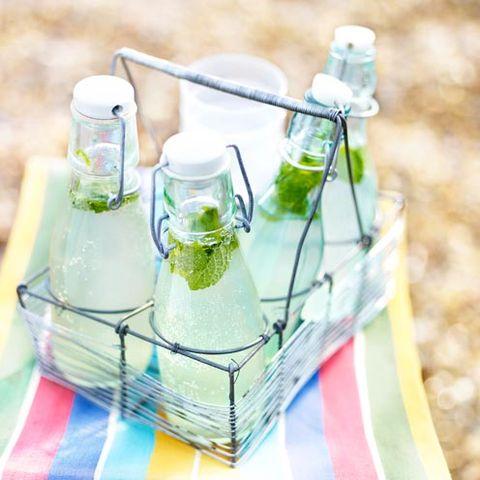liquid, fluid, green, perfume, transparent material, bottle, solution, solvent, glass bottle, chemistry,