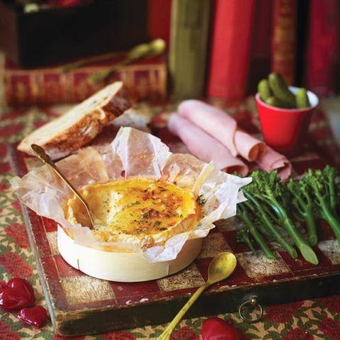 Serveware, Food, Ingredient, Tableware, Dish, Cuisine, Dishware, Vegetable, Whole food, Produce,