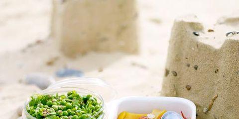Food, Cuisine, Ingredient, Produce, Dish, Bowl, Meal, Recipe, Food group, Vegan nutrition,