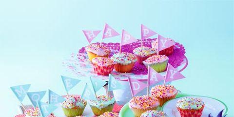 Sweetness, Food, Cuisine, Serveware, Dishware, Ingredient, Dish, Dessert, Baked goods, Recipe,