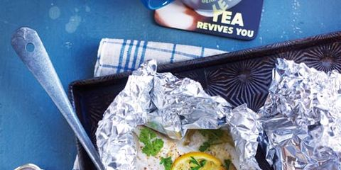 Food, Ingredient, Cuisine, Egg yolk, Meal, Dish, Breakfast, Fried egg, Egg white, Fast food,