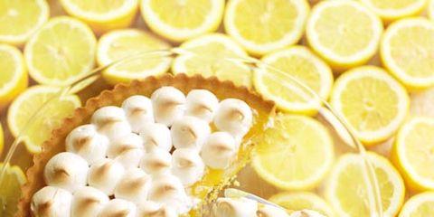 Yellow, Food, Citrus, Fruit, Ingredient, Lemon, Meyer lemon, Sharing, Natural foods, Sweet lemon,
