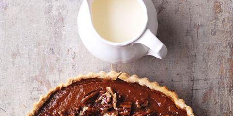 Cup, Serveware, Food, Coffee cup, Dishware, Ingredient, Drinkware, Mug, Recipe, Cuisine,