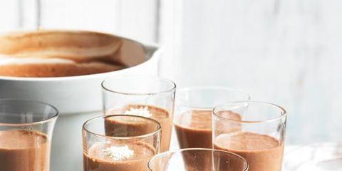 Serveware, Brown, Drinkware, Drink, Liquid, Tableware, Dishware, Food, Barware, Coffee,