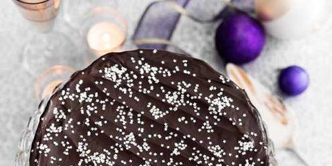 Food, Ingredient, Purple, Baked goods, Sweetness, Dessert, Cuisine, Violet, Lavender, Snack,