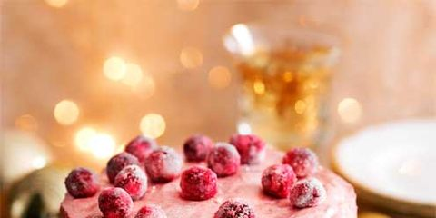 Food, Cuisine, Sweetness, Ingredient, Dessert, Serveware, Dish, Dishware, Recipe, Kitchen utensil,