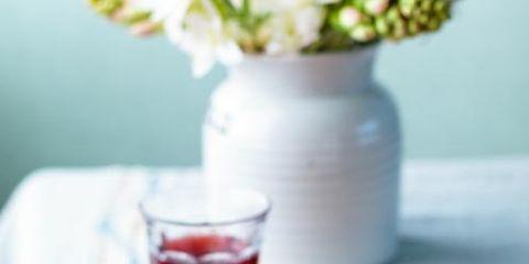 Food, Flowerpot, Serveware, Ingredient, Cuisine, Dishware, Dish, Recipe, Tableware, Drink,