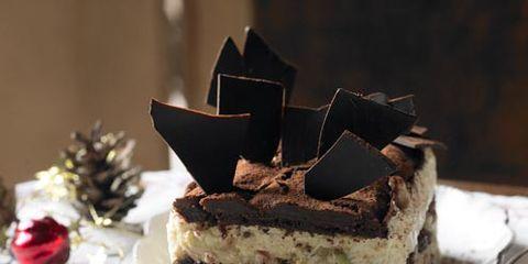Food, Cuisine, Sweetness, Cake, Dessert, Ingredient, Baked goods, Serveware, Dish, Dishware,