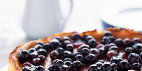 Food, Sweetness, Fruit, Ingredient, Dessert, Cuisine, Baked goods, Dish, Frutti di bosco, Recipe,