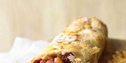 Food, Cuisine, Dish, Ingredient, Recipe, Fast food, Finger food, Breakfast, Comfort food, Flatbread,