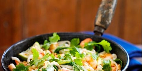 Food, Cuisine, Ingredient, Produce, Recipe, Tableware, Dish, Lemon, Vegetable, Leaf vegetable,