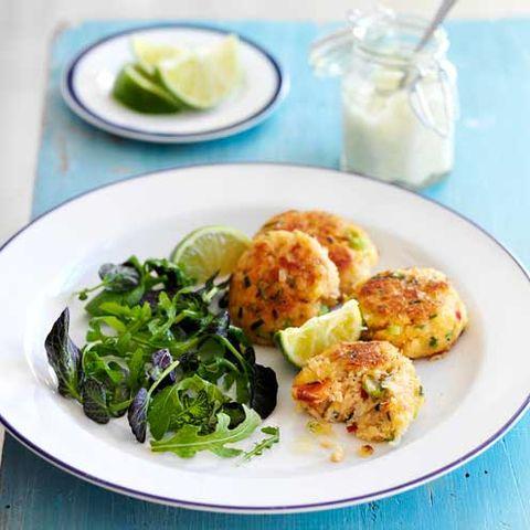 best crab recipes crispy crab cakes