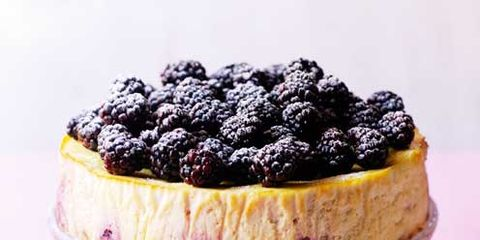 Food, Sweetness, Serveware, Fruit, Ingredient, Dessert, Dishware, Cuisine, Dish, Produce,
