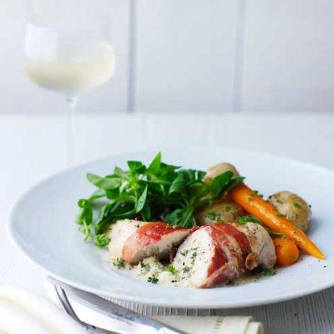 food, ingredient, drink, dishware, cuisine, tableware, serveware, glass, dish, produce,