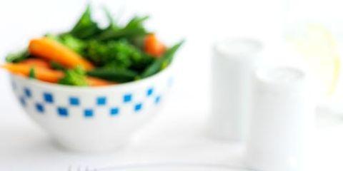 Food, Dishware, Ingredient, Sausage, Breakfast sausage, Meat, Kielbasa, Breakfast, Knackwurst, Meal,
