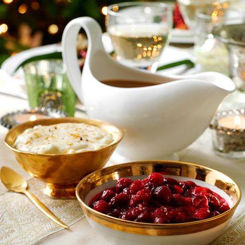 best cranberry sauce recipes