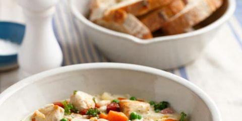 Food, Cuisine, Serveware, Dishware, Ingredient, Dish, Tableware, Recipe, Bowl, Meal,