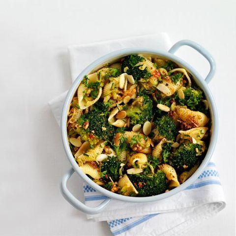 food, ingredient, cuisine, recipe, leaf vegetable, produce, vegetable, dish, vegetarian food, cooking,