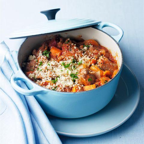 c8d7ebc71c Moroccan lamb stew