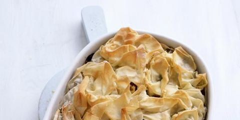 Food, Cuisine, Ingredient, Serveware, Dishware, Dish, Spoon, Recipe, Produce, Kitchen utensil,
