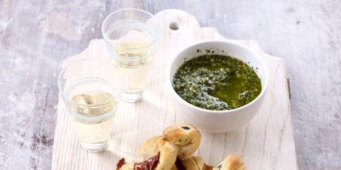 Food, Cuisine, Ingredient, Dish, Finger food, Serveware, Drink, Tableware, Recipe, Root vegetable,
