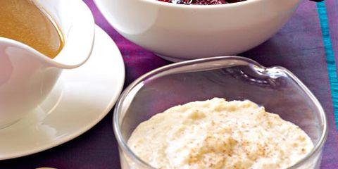 serveware, food, dishware, ingredient, cuisine, tableware, candle, coffee cup, saucer, teacup,