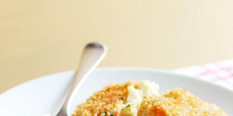 Food, Cuisine, Dishware, Dish, Ingredient, Finger food, Recipe, Tableware, Serveware, Kitchen utensil,