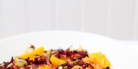 Food, Cuisine, Dishware, Recipe, Ingredient, Dish, Mixture, Plate, Side dish, Comfort food,