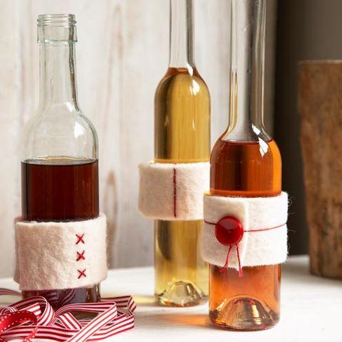 plum brandy recipe