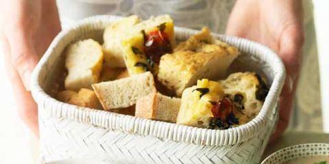 Food, Cuisine, Serveware, Dish, Tableware, Ingredient, Bowl, Dishware, Drinkware, Recipe,