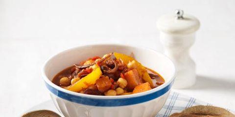 Food, Cuisine, Ingredient, Tableware, Dishware, Kitchen utensil, Cutlery, Serveware, Bowl, Spoon,