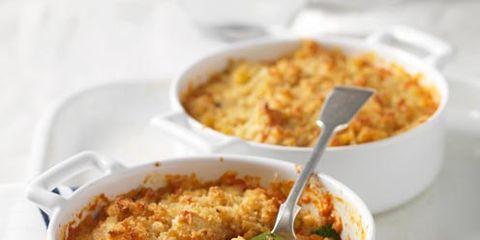 Food, Serveware, Dishware, Tableware, Dish, Cuisine, Meal, Recipe, Ingredient, Spoon,