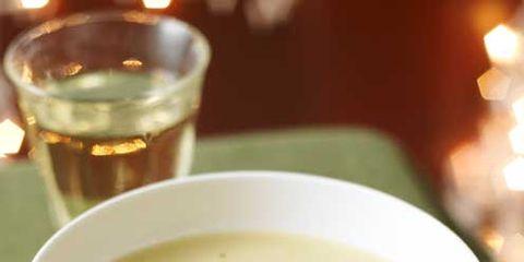 Serveware, Liquid, Food, Fluid, Dishware, Cuisine, Drink, Dish, Tableware, Alcohol,