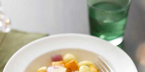 best gnocchi recipes squash gnocchi