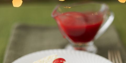 Food, Dishware, Tableware, Ingredient, Cuisine, Serveware, Sweetness, Plate, Dessert, Drink,