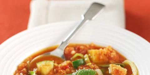 Food, Ingredient, Dish, Stew, Cuisine, Dishware, Recipe, Serveware, Produce, Meat,