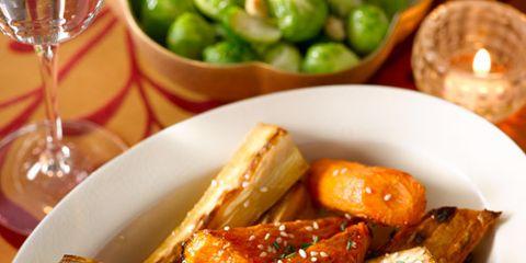 Food, Cuisine, Tableware, Drinkware, Dishware, Stemware, Dish, Glass, Ingredient, Wine glass,