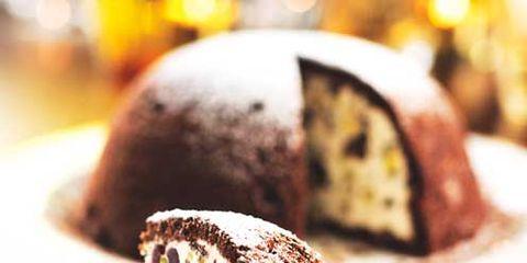 Food, Cuisine, Dishware, Ingredient, Dessert, Serveware, Plate, Sweetness, Dish, Baked goods,