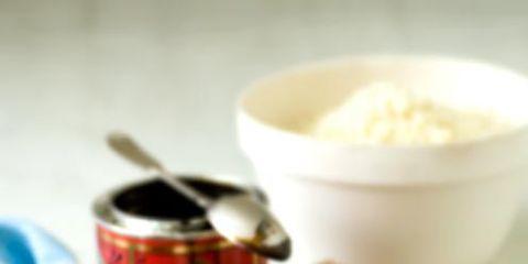 Food, Ingredient, Natural foods, Produce, Fruit, Vegan nutrition, Dried fruit, Apple, Cuisine, Serveware,
