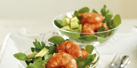 Food, Serveware, Dishware, Tableware, Ingredient, Lemon, Citrus, Plate, Produce, Cuisine,