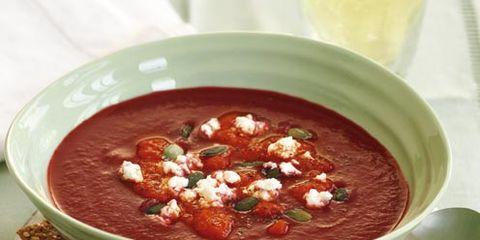 Food, Ingredient, Dish, Tableware, Condiment, Cuisine, Dishware, Serveware, Spoon, Bowl,