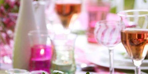 Serveware, Drinkware, Glass, Dishware, Stemware, Barware, Wine glass, Tableware, Drink, Food,