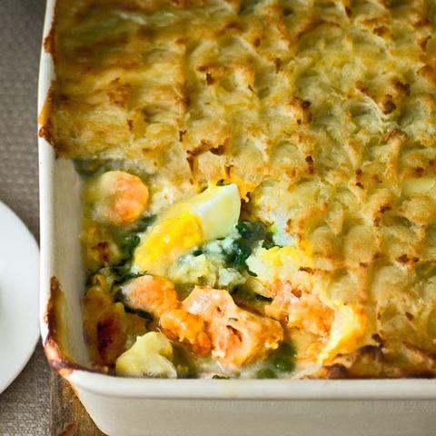 food, cuisine, dish, ingredient, recipe, serveware, comfort food, produce, breakfast, gratin,