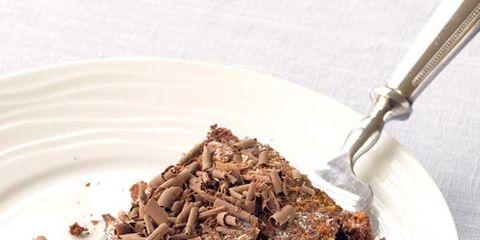 Food, Dessert, Ingredient, Cuisine, Baked goods, Plate, Dishware, Tableware, Dish, Snack,