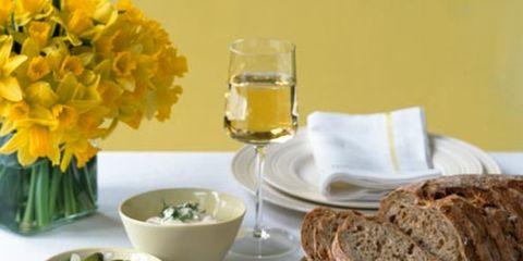 Food, Serveware, Tableware, Dishware, Meal, Ingredient, Plate, Cuisine, Table, Dish,