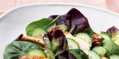 Food, Leaf vegetable, Vegetable, Leaf, Ingredient, Produce, Salad, Dishware, Recipe, Cuisine,