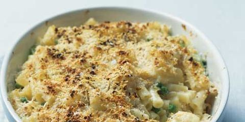 Food, Cuisine, Dish, Recipe, Dessert, Ingredient, Serveware, Comfort food, Gratin, Cassolette,