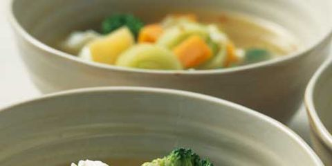 best feta recipes winter soup with feta
