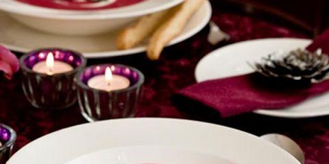 Serveware, Dishware, Food, Ingredient, Tableware, Porcelain, Dish, Plate, Ceramic, Condiment,