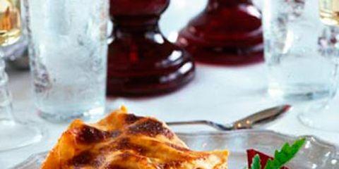 Food, Tableware, Dishware, Ingredient, Serveware, Glass, Cuisine, Barware, Drinkware, Dish,